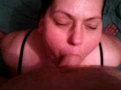 Wife is super fat and horny for play movies at sgirls.net