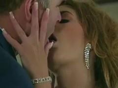 Big cock pushing into her pornstar body movies at kilotop.com