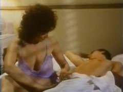 Vintage porn fuck featuring kay parker movies at find-best-hardcore.com