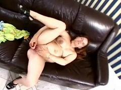 Hot pregnant babe and her hardcore lover videos