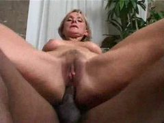 Mature anal with an ebony stud videos