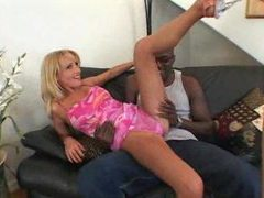 Cock sharing blonde girls love his dick movies at adspics.com
