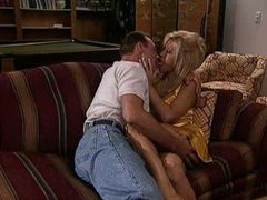 Erotic anal and cumshot with jill kelly movies at find-best-ass.com