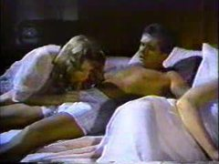 Sleeping mom misses daughter and hubby fucking movies at adipics.com