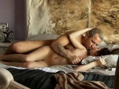 See them making love in the bedroom movies at find-best-babes.com