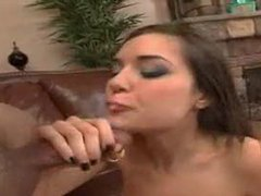 Horny young pornstar slut gobbling dick movies at find-best-lingerie.com