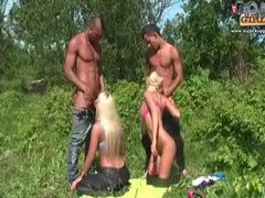 Girls on the side of the road sucking hard dick movies at kilopills.com