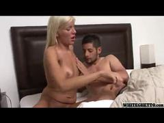 Hot blowjob from tranny and for tranny movies at sgirls.net