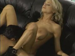 Oral foreplay with the goddess briana banks tubes