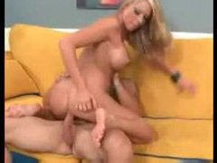 Hot shawna lenee nailed by a thick dick tubes
