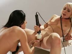Perfect india summer eats out a pussy videos
