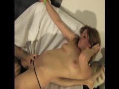 The way this amateur sucks and fucks is amazing movies at find-best-videos.com