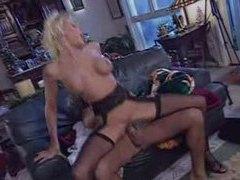 Classic porn with hot blonde nicole sheridan movies at kilopics.net