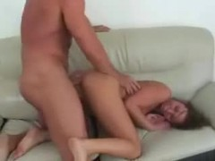 Naomi russell face fuck and hard ass pounding videos