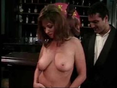 Girl masturbates in front of a huge audience movies at freekilomovies.com