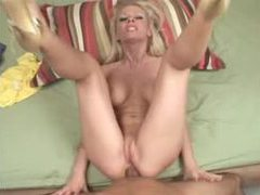 The big cock slowly fucks her ass in pov movies at find-best-videos.com