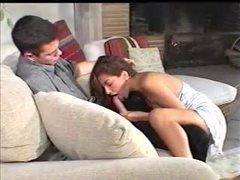 Teen jenna haze is eager for a hardcore fuck movies