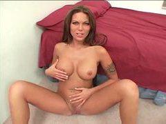Have pov sex with slutty anna nova movies at find-best-babes.com