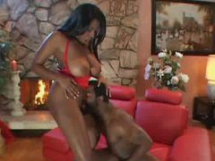 Black guy wants to fuck this hot ebony girl tubes