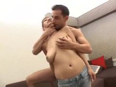 Sexy natural boobs girl gleefully strips movies at kilopics.net