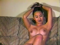 Amateur asian in casting couch scene tubes at find-best-asian.com