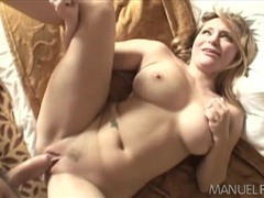 Pretty girl with big sexy tits bounces on dick movies at adipics.com