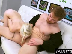 Petite piper perri bound and fucked roughly tubes
