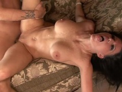 Fit mom pounded relentlessly by a hard dick movies at sgirls.net