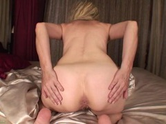 Hairy mature beauty naked on satin sheets movies at reflexxx.net