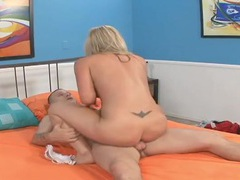 Excited big ass girl moans with cock inside her movies at find-best-videos.com