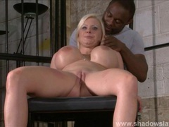 Melanie moons extreme pussy piercing movies at find-best-tits.com