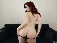Milky white babe with super sexy curves movies at kilovideos.com