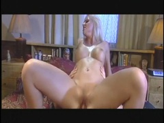 Finger banged until she is sloppy and fucked hard movies at sgirls.net