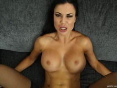 English babe jasmine jae has pov virtual sex movies at find-best-videos.com