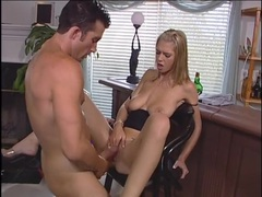 Beautiful brooke banner fucked in her wet cunt movies at adipics.com