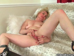 These british milfs will get you going clip