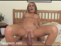 Smooth and smoking hot milf fucked in her tight pussy movies at kilopics.net