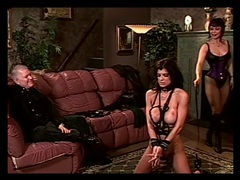Sub lesbian punished by her mistress movies at adipics.com