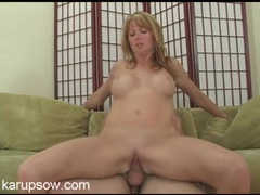 Creamy milf cunt fucked slow and deep by a big dick videos