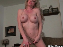 My favorite videos of big clitted milf raquel videos