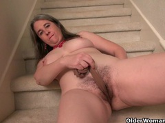 My favorite videos of hot milf kelli from the us videos