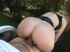 Pov lingerie sex with a true blonde milf beauty movies at kilotop.com