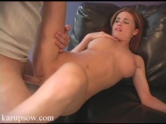 Her milf body is perfect in a great hardcore fuck videos