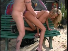 Huge breasts briana banks fucking on a city street movies at find-best-hardcore.com