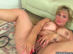 British milfs danielle and lulu need orgasmic pleasure videos