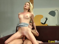 Beauties like michaele can make anyone produce juice movies at find-best-mature.com