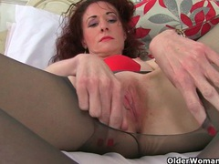 My favorite videos of skinny milf scarlet louise movies at very-sexy.com