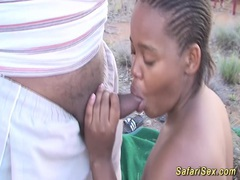 African safari groupsex fuck orgy movies at sgirls.net