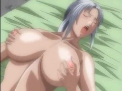 Hentai lesbian orgy with a deep thrusting action movies at freekiloporn.com