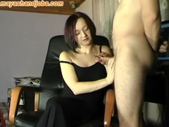 Huge cumshot on maya black dress movies at find-best-babes.com